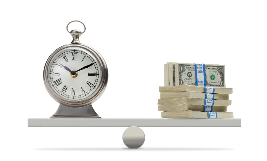 Portfolio Optimization and Rebalancing